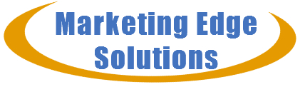 Marketing Edge Solutions